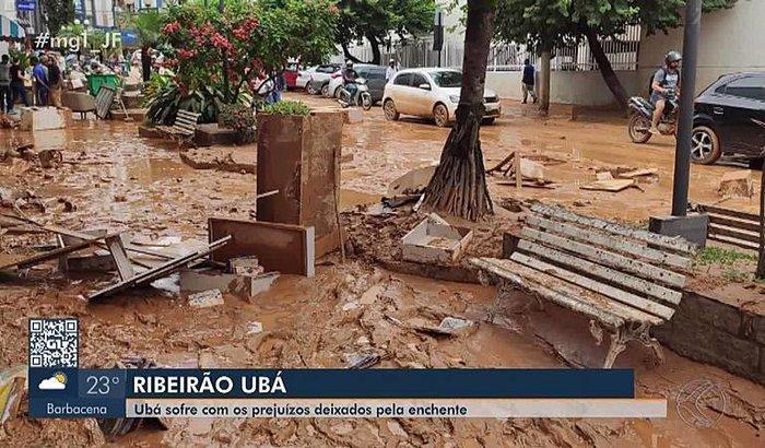 URGENTE CASA PARA DONA MARIA