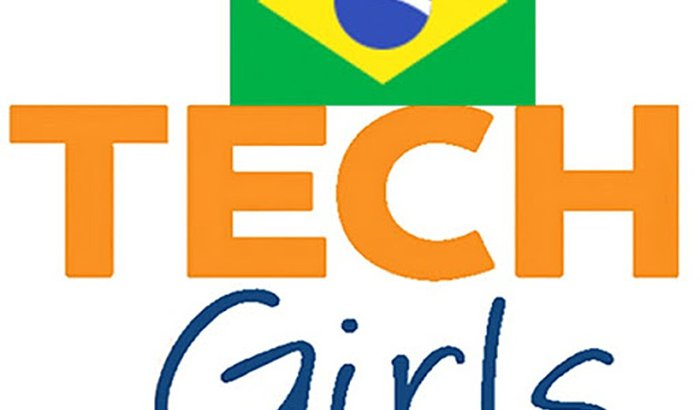 Tech Girls Brasil