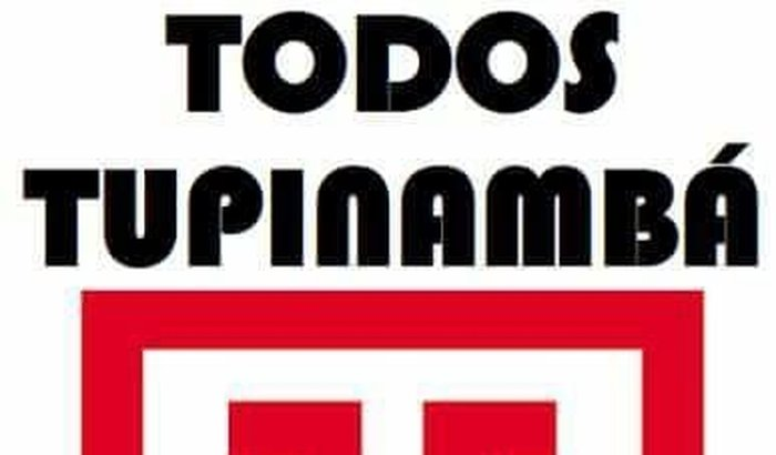 Projeto Tupinambá