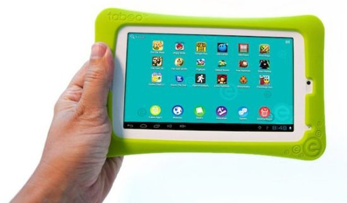 Ajuda para equipamento produção jogos infantis celular