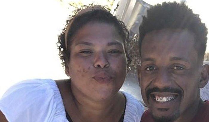 Ajuda para Casal Trabalhador comprar sua Carrocinha de Lanches