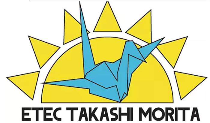 Sipat Takashi Morita