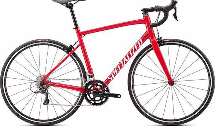 Tenho 12 anos e quero comprar uma bike para fazer um compeonato