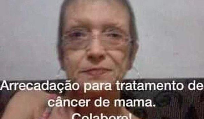 Tratamento Câncer de Mama