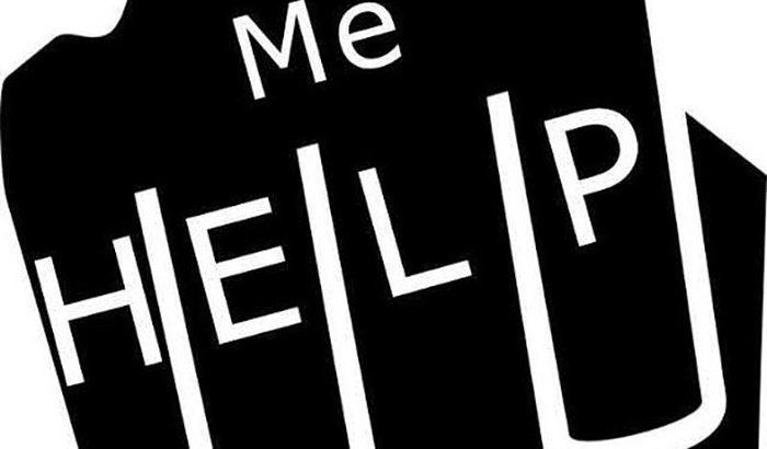 Me ajude !!!