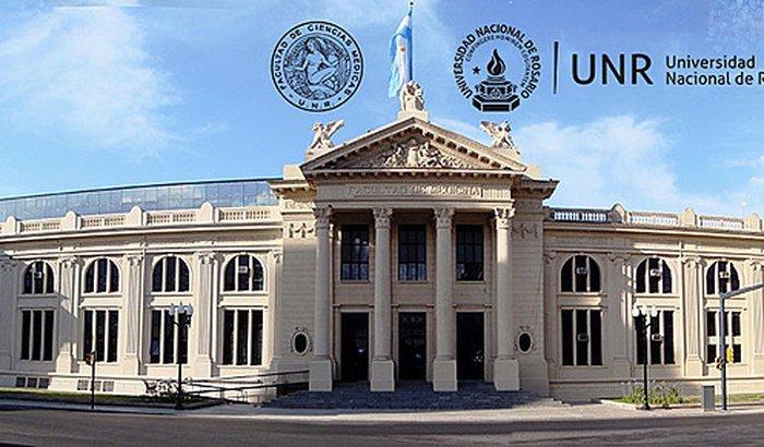 Ajuda Para Financiamento de itercâmbio na Argentina