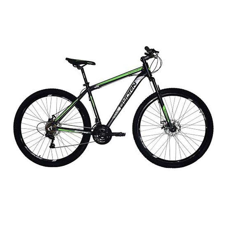 Ajudem-me a trabalhar no ifood de bike