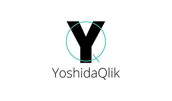 Licença do Qlik Enterprise + Extensões + Complementos