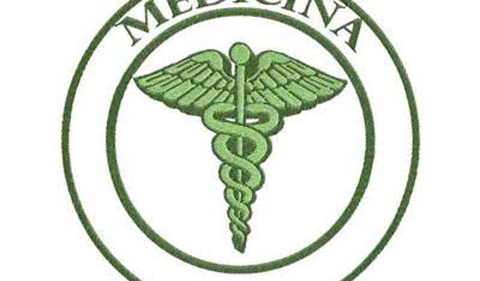 Me ajude a passar e me manter em medicina.