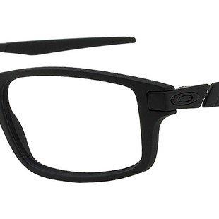 Roubaram meus óculos de grau! - Vaquinhas online   Vakinha.com.br 61b23d48b5