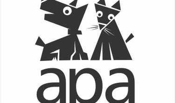 Ajuda para ração e medicamentos APA - Uberlândia