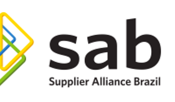 SAB (Supplier Alliance Brazil) - Freelas de Eventos