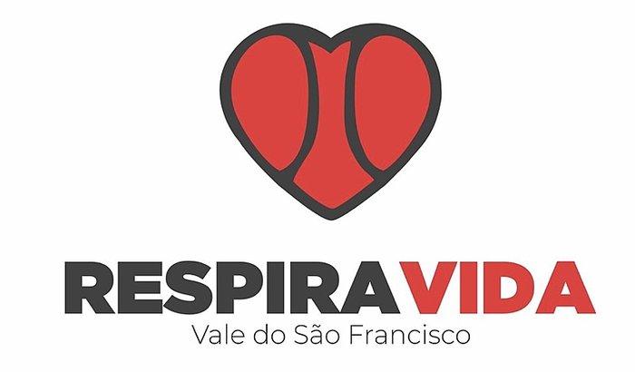 AJUDE O VALE DO SÃO FRANCISCO NO COMBATE AO CORONAVÍRUS