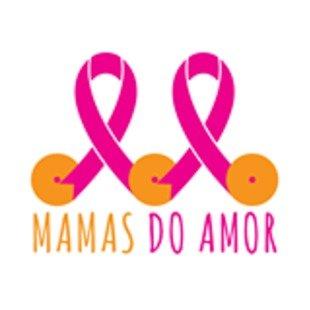 Cover mamas do amor 3