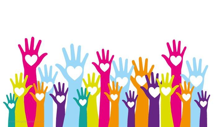 Missão Feira de Saúde do Onha: Um olhar integral para a saúde