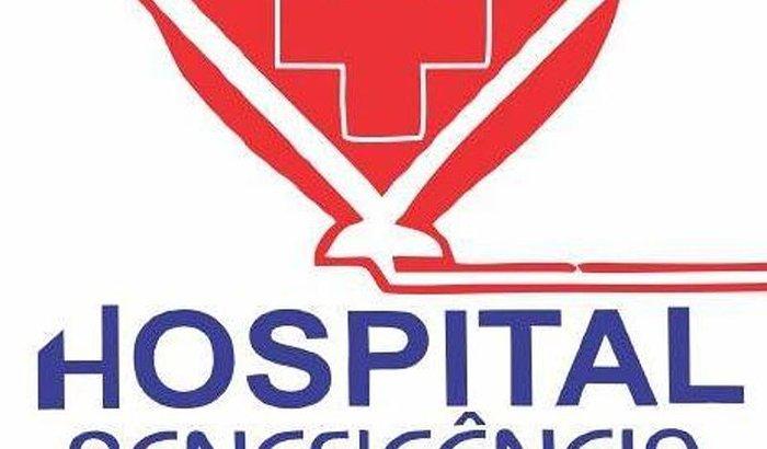 Compra de 6 aparelhos respiratórios para o Hospital Alto Jacuí