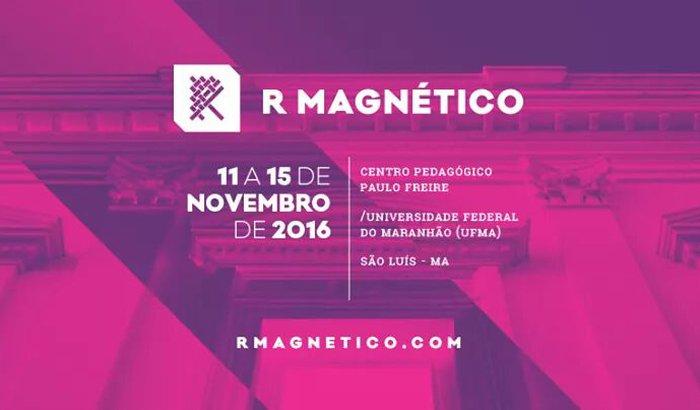 Congresso Regional de Design