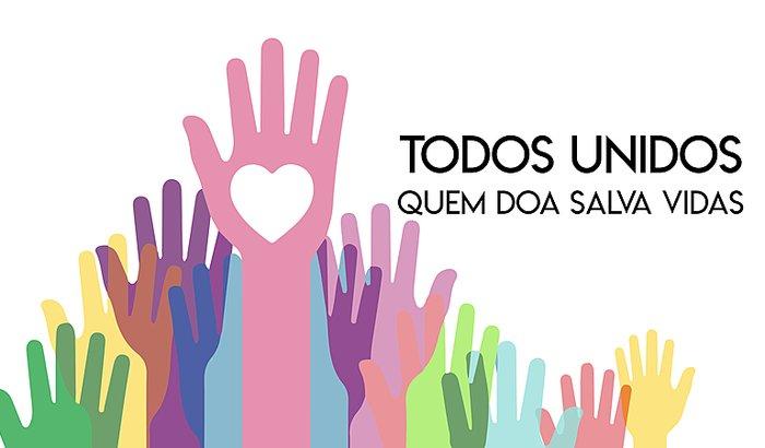 #TodosUnidos