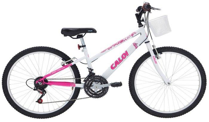 Bike da Ana
