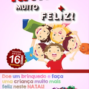 Cover flyer natal 2016 ok