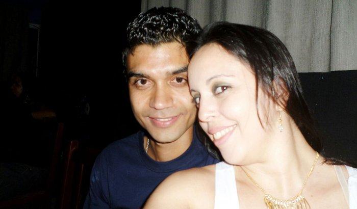 Casamento - Thacianna e Flávio