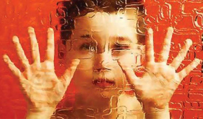 Criança com Síndrome de Aspeger - Exames e consultas