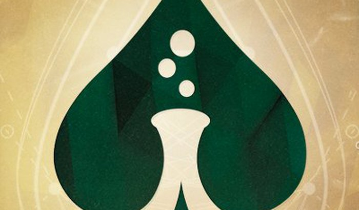 Poker Lab