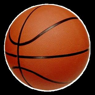 me ajude a comprar uma bola de basquete - Vaquinhas online  ba1cbd0df20d1