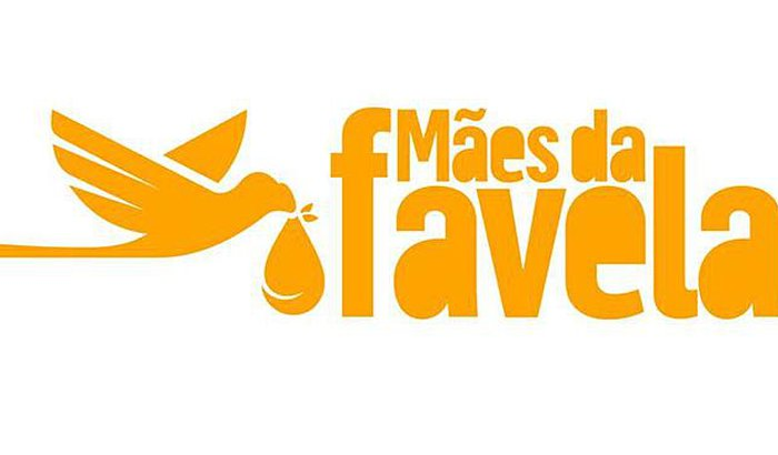 Ajude a CUFA no projeto Mães da Favela