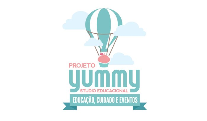 PROJETO YUMMY - ONG, PROJETOS SOCIAIS E STUDIO EDUCACIONAL