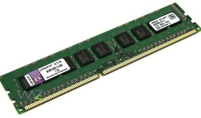 Memória para Computador