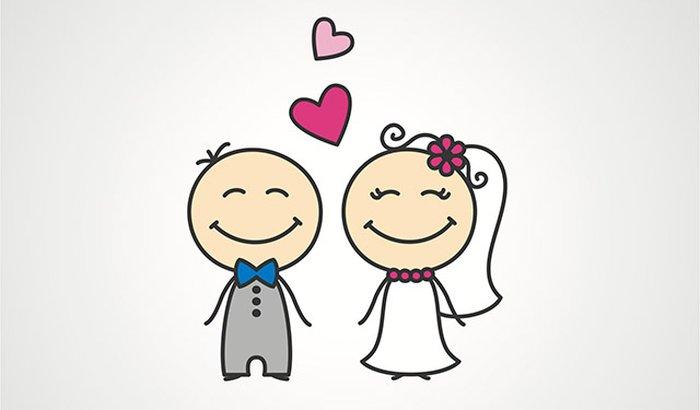 Ajuda Com Casamento