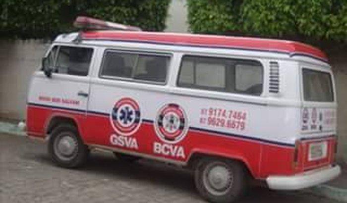 Ajudem os Socorristas Voluntários de Arcoverde (GSVA)
