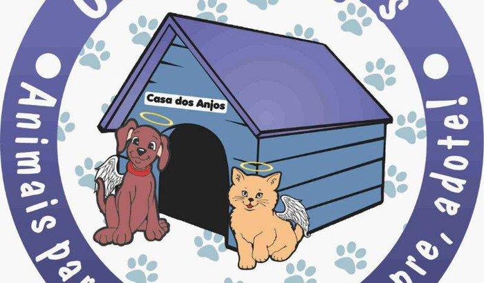 Despesas médico-veterinárias - Nov/16