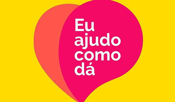 @euajudocomoda