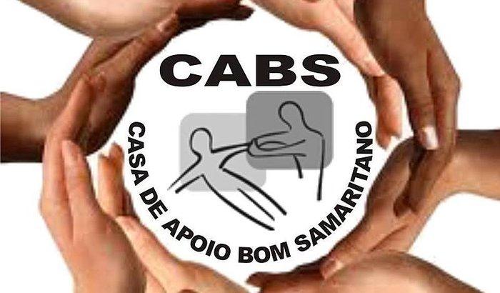 Combate ao COVID 19 e SOS Santana do Ipanema