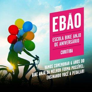Cover ebao instagram curitiba