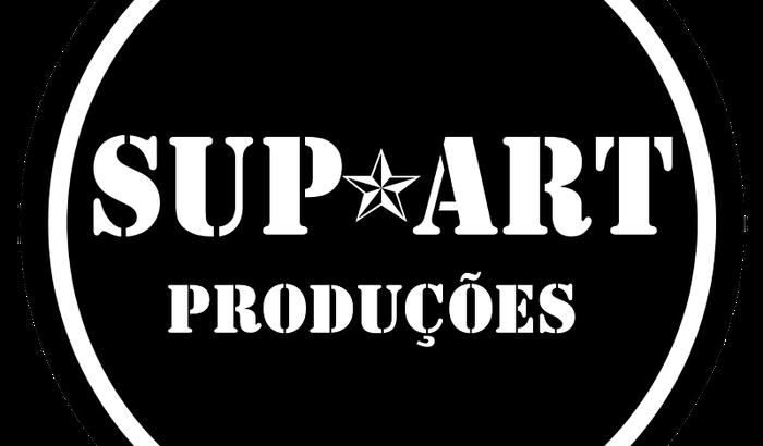 Sup Art Produções