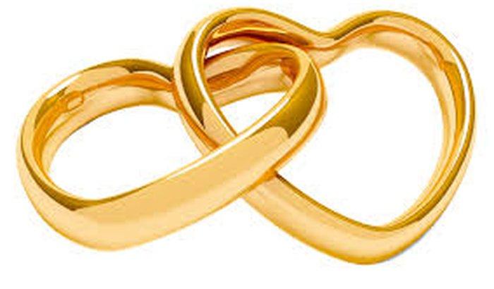 casamento solidário