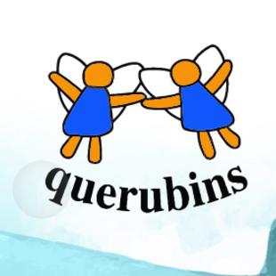 Cover querubins2