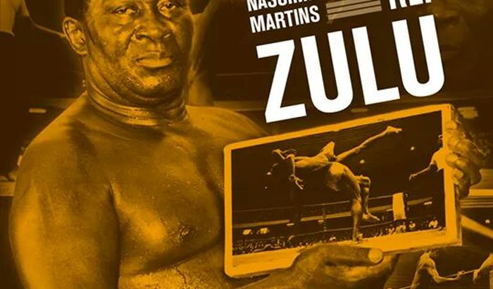 Ajudar o Rei Zulu a Custiar Tratamentos Médicos