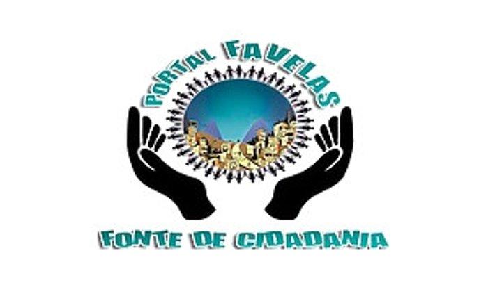 portalfavelas