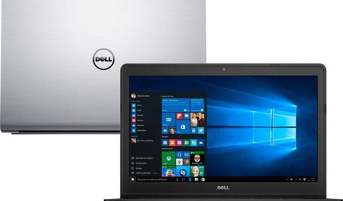 Quero um computador e preciso muito da ajuda de vcs!